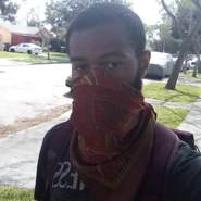 alonzod249349's profile photo