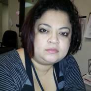 useron245's profile photo