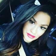 jaina61's profile photo