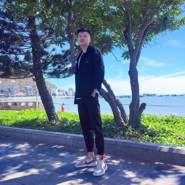 Huy130700's profile photo