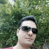 nasirmughal13's profile photo