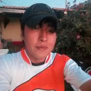 simonp162's profile photo