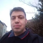 damient845284's profile photo