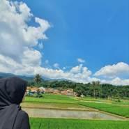 faridai11's profile photo