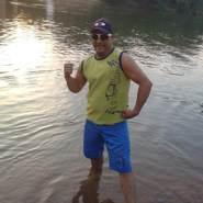 maurog830896's profile photo