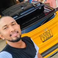 prasannap808680's profile photo