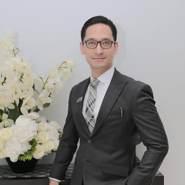 wonggyl's profile photo
