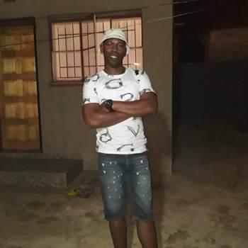 amilom_Gauteng_Single_Male