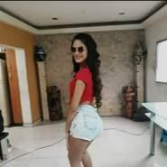 saharandrea01's profile photo
