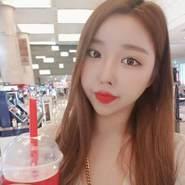 bjyta22's profile photo