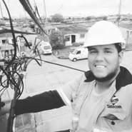 arturoh667761's profile photo