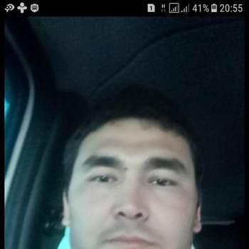 user_xuq38_Almaty_Kawaler/Panna_Mężczyzna