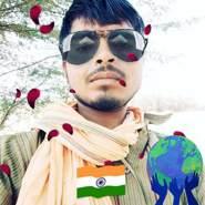 agathama's profile photo