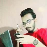 faristaheeraliagha's profile photo
