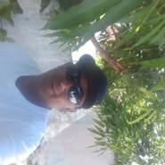 denilsons220's profile photo
