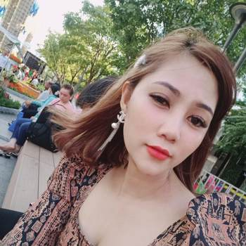 phanb06_Ho Chi Minh_Kawaler/Panna_Kobieta
