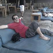 zuliskandar's profile photo