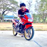 user_jkdwq318's profile photo