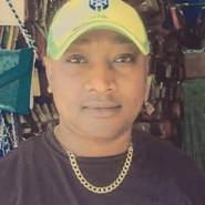 gilii81's profile photo