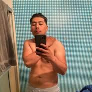 gillermo822631's profile photo