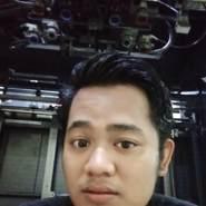 arifm70's profile photo