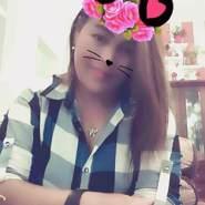 janent286186's profile photo