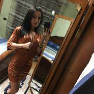 miriam949's profile photo