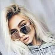 alena95624's profile photo