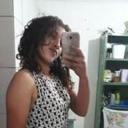 tainaraa160377's profile photo
