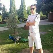 imanolm483956's profile photo