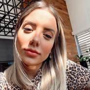 mabelbella's profile photo