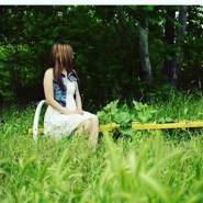 marzhan388410's profile photo