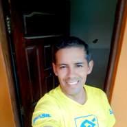 pedror864820's profile photo