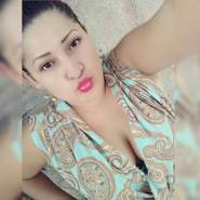 lucygonzalez917887's profile photo