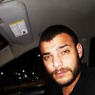 alie688's profile photo