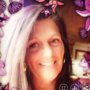 lindasmith444721's profile photo