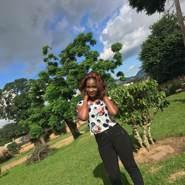 karla_leenda_kapewa's profile photo