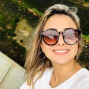 sliviaalison7's profile photo