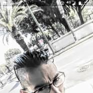 alejandroglezen4's profile photo