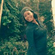 kenyaliee's profile photo