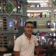 ahmada882475's profile photo