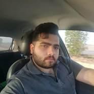 javids912878's profile photo