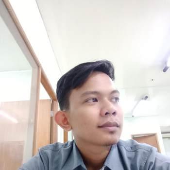 julianp86_Banten_Свободен(-а)_Мужчина