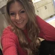 michelle011722's profile photo