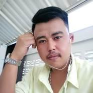 usercpkg82931's profile photo