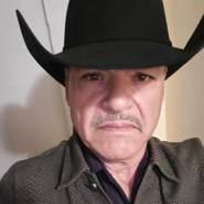 ezequielc395's profile photo