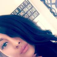 lolaj60's profile photo