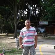 carlosp280495's profile photo