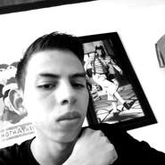 alexander_perdomo's profile photo