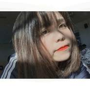 sterling1301's profile photo